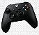 Controle XBOX Series X Phanton Black - Microsoft - Imagem 2