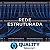 Rede Estruturada - Quality Telecom - Imagem 1