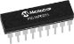 Microcontrolador PIC16F627A - Imagem 2
