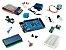 Kit Arduino Mega Avançado Maker - Imagem 1