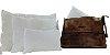 Almofada Para Enchimento De Bolsas - Imagem 1