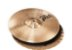 "Kit de Pratos Paiste 14""Sound Edge, 16"" Rock Crash, 20"" Rock Ride - Pst5 Rock  - Imagem 3"