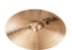 "Kit de Pratos Paiste 14""Sound Edge, 16"" Rock Crash, 20"" Rock Ride - Pst5 Rock  - Imagem 5"