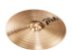 "Kit de Pratos Paiste 14""Sound Edge, 16"" Rock Crash, 20"" Rock Ride - Pst5 Rock  - Imagem 4"