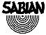 kIt de Pratos Sabian Gig Mix Set 14'' Hi-Hats, 16'' Crash, 20'' Ride + 18'' Crash  - Imagem 2