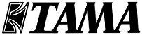 Kit de Ferragens Tama Stage Master MM5W - Imagem 2