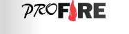 Estante de Prato Girafa Pro Fire 22mm Privilege  - Imagem 2