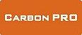Baqueta Techra 5A Carbon Pro Fibra de Carbono - Imagem 3