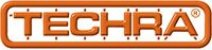 Baqueta Techra 5A Carbon Pro Fibra de Carbono - Imagem 2