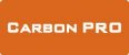 Baqueta Techra 7A Carbon Pro Fibra de Carbono - Imagem 3