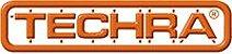 Baqueta Techra 7A Power Fibra de Carbono - Imagem 2