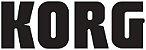 Korg Nano Pad Slim-line USB Controller  - Imagem 2