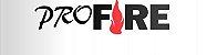 Baqueta Pro Fire 5B by Spanking  - Imagem 2