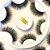Caixa de Cílios Mink 5D com 8 Pares 05 - Ruby Anjo  - Imagem 2