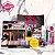 Kit de Maquiagem - 04 + BRINDE - Imagem 1