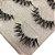Kit de Cílios com 3 Pares K205 - Meilys  - Imagem 2