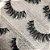 Kit de Cílios com 5 Pares K210 - Meilys  - Imagem 2