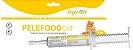 Suplemento Organnact PeleFood Cat - 35g - Imagem 1