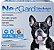 Antipulgas e Carrapatos Merial NexGard 28,3 mg para Cães de 4,1 a 10 Kg - Imagem 1