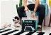 Tapetes Higienicos para Cachorros Zee.Pad 30 unidades - Imagem 3