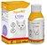 Suplemento Alimentar Organnact Lysin Cat Emulgel 100ml - Imagem 1