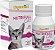 Suplemento Alimentar Nutrifull Organnact Cat - 30 mL - Imagem 2