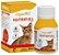 Suplemento Alimentar Nutrifull Organnact Cat - 30 mL - Imagem 1