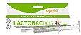 Suplemento Organnact Lactobac Dog - 16g - Imagem 1