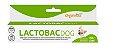 Suplemento Organnact Lactobac Dog - 16g - Imagem 2