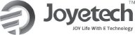 LÍQUIDO STRAWBERRY - JOYETECH - Imagem 3