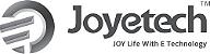 LÍQUIDO SALT TOB - JOYETECH - Imagem 2