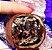 Kit com 25 Bombons Sortidos. Trufas De Chocolate Cupuaçu, Castanha do Pará, Açaí, Ameixa, Caju etc. Mais de 1Kg. - Imagem 2