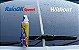 Repelente a Chuva Cristalizador Para-brisas Bullsone Rain Ok Speed 380ml - Imagem 3