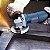Esmerilhadeira Lixadeira Ang 4 1/2 Bosch Com Jogo ferramenta - Imagem 2