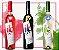 Irreverente - Dão, Vinho Tinto Português  - Imagem 4