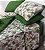 Jogo de lençol floral chá da tarde - Imagem 1
