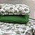 Jogo de lençol floral chá da tarde - Imagem 2