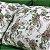 Jogo de lençol floral chá da tarde - Imagem 3