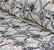 Jogo lençol  nude geométrico - Imagem 1