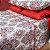 Jogo lençol madala - Imagem 1