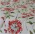 Conjunto lençol flores de verão - Imagem 2