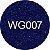 GLITTER PRIME MARINHO (WG007) - Imagem 1