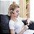 Fone de Ouvido Bluetooth Xiaomi Mi Youth - Imagem 5