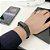 Xiaomi Mi Band 3 - Imagem 5