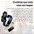 Huawei Band 3 Pro (GPS) - Imagem 10