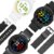 Smartwatch Crystal 2 - Imagem 4