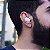 Xiaomi Mi AirDots - Imagem 4