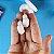Xiaomi Mi AirDots - Imagem 8