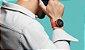 Smartwatch Amazfit Pace - Imagem 10