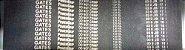 Correia Sincronizada 130XL 075 (19mm)  Gates Powergrip - Imagem 3